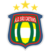 São Caetano sub-20
