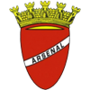 Arsenal Andebol