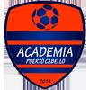 Academia卡贝略港