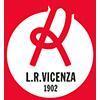 Виченца