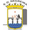 SDネグレイラ