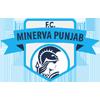 Minerva FC