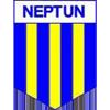 Neptun Konskie U19