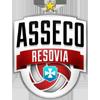 Resovia Rzeszow U19