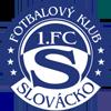 Slovacko II