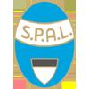 Spal 2013 U19