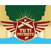 Albert TUTI Patriots