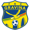 FBC格拉維納