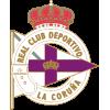 Deportivo La Coruna
