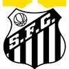Santos SP U20