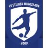 AS Stiinta Miroslava