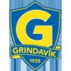 UMF Grindavik