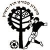 Hapoel Hod Hasharon