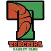 Terceira Basket