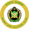 Niroye Zamini