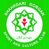 Shahrdari Gorgan