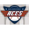 Melbourne Aces