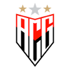 Atletico Goianiense U20