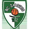 BC Zalgiris Kaunas II