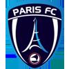 Paris FC 女子