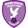Colombe FC