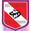 Feutcheu FC