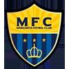 Margarita FC
