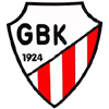 GBK - Feminino