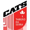 Taboao da Serra U20