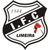 Independente FC Limeira U20