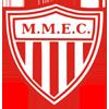 Mogi Mirim SP U20