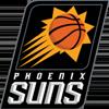 PHX Suns