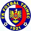 Trinec U19