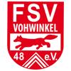 FSV Vohwinkel 伍珀塔爾