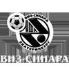 MFK Sinara