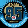 Slovan Bratislava U20