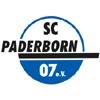 Paderborn U19