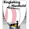 Ringkøbing Håndbold Women