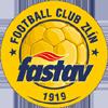 FC Fastav Zlin U21