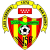 CD Los Yebenes-San Bruno