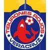 Veracruz U20