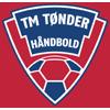 TM Tønder Håndbold