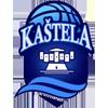 Ribola Kastela