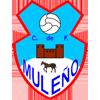 Muleno