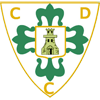 CD Castuera Subastacar