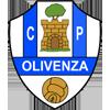 Olivenza CF