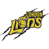 ロンドン・ライオンズ