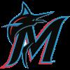 邁阿密馬林魚