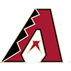 ARI Diamondbacks