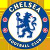 Chelsea Sub21